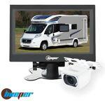 beeper  BEEPER Caméra de Recul Ecran 7 Kit vidéo de recul pour utilitaires,... par LeGuide.com Publicité