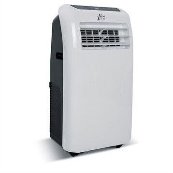 Climatiseur mobile 3540 W