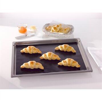 Feuille de cuisson antiadhésive 40 cm