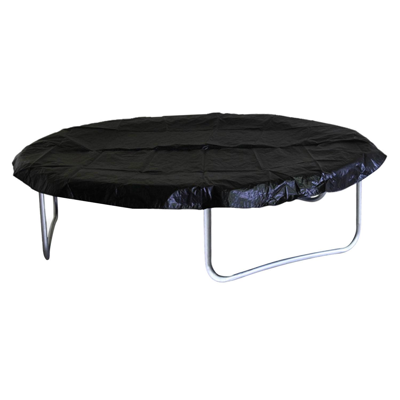 Happy Garden Bâche pour trampoline Ø430cm