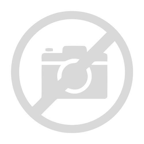 Cellularline SMSMART60 - Cellularline Support Universel Smartphone Pour Vélo Et Moto 6.0
