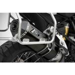zard  Zard ZBMW521CSR - Silencieux Échappement Zard PENTA-R Carbone BMW... par LeGuide.com Publicité