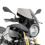 givi  Givi A800N - Givi Bulle universelle fumée BMW R NINE T (14 16) Bulle... par LeGuide.com Publicité