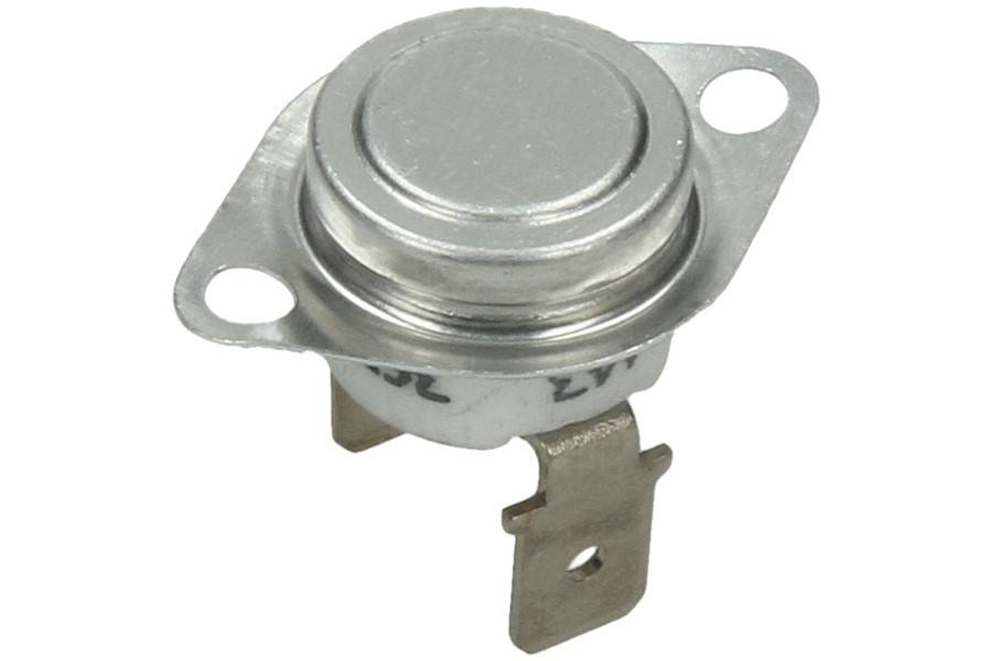 Atag, Indesit, Miele Miele Thermostat (155°) sèche linge 5432530