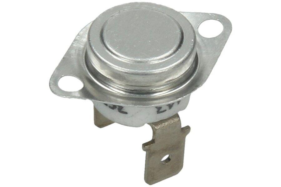 Atag, Indesit, Miele Miele Thermostat (155°) sèche linge 5432530