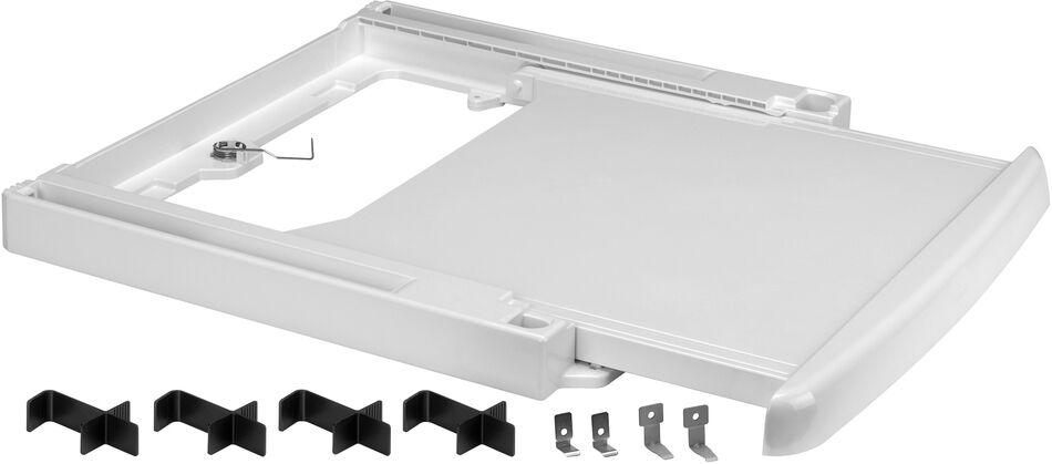 Whirlpool Kit de superposition (Plastique AMC934) machine à laver AMC934 480181700041