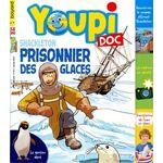 Youpi - Abonnement 12 mois Qui étaient les premiers hommes ? C?est quoi... par LeGuide.com Publicité