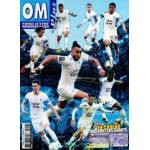 OM Plus - Abonnement 12 mois OM Plus, le magazine des supporters de l'Olympique... par LeGuide.com Publicité
