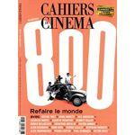 ART Les Cahiers du Cinéma - Abonnement 12 mois Chaque mois, lisez l'abonnement... par LeGuide.com Publicité