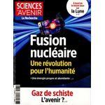 Sciences et Avenir - Abonnement 12 mois ABONNEZ-VOUS.Sciences & Avenir... par LeGuide.com Publicité