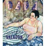 Dada - Abonnement 12 mois DADA est la première revue d?art pour toute... par LeGuide.com Publicité