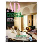 ADG-405349 Architecture, décoration, arts, design - Economisez jusqu'à... par LeGuide.com Publicité