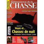COC-212316 Mieux connaitre pour mieux chasser - Economisez jusqu'à... par LeGuide.com Publicité