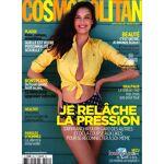 CPN-105229 Magazine disponible en version numérique         ... par LeGuide.com Publicité