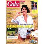GAL-80748 Chaque semaine, le feminin des stars - Economisez jusqu'à... par LeGuide.com Publicité