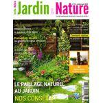JAN-422509 Profitez pleinement des plaisirs naturels du jardin ! - Economisez... par LeGuide.com Publicité