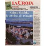 CRX-105290 Donnons du sens au quotidien - Economisez jusqu'à 14% par LeGuide.com Publicité