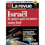 RVI-80782 Pour une vision claire et objective de lactualité internationale... par LeGuide.com Publicité