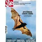 VIE-80724 L'HEBDOMADAIRE CHRETIEN D'ACTUALITE - Economisez... par LeGuide.com Publicité