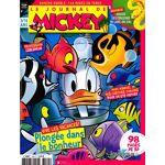 JDM-80886 L'hebdo le plus lu par les 7 à 14 ans - Economisez jusqu'à... par LeGuide.com Publicité