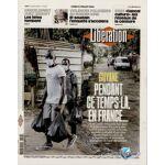 LIB-80797 Votre quotidien national généraliste et culturel - Economisez... par LeGuide.com Publicité