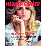 MRL-170417 Les femmes sont toujours sensibles à la vérité - Economisez... par LeGuide.com Publicité