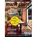 MRM-80327 Le magazine 100% Maison - Economisez jusqu'à 23% par LeGuide.com Publicité