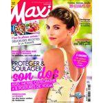 MAX-80803 Le seul hebdo feminin au quotidien - Economisez jusqu'à... par LeGuide.com Publicité