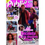 PUB-80805 Magazine disponible en version numérique      Public,... par LeGuide.com Publicité