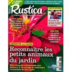 RTC-80848 Dans la vie comme au jardin - Economisez jusqu'à 12% par LeGuide.com Publicité
