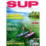 SUP-163154 Stand Up Paddle Magazine - Economisez jusqu'à 23% par LeGuide.com Publicité