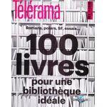 TLR-80857 Le magazine de la télévision et des loisirs culturels - Economisez... par LeGuide.com Publicité