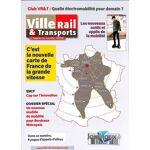 VET-352586 Le magazine professionnel du transport européen - Economisez... par LeGuide.com Publicité