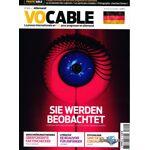 VAL-80869 La presse internationale en V.O. pour progresser en allemand... par LeGuide.com Publicité