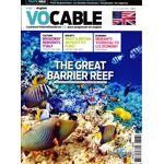 VAN-80867 La presse internationale en V.O. pour progresser en anglais... par LeGuide.com Publicité