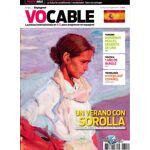 VSP-80871 La presse internationale en V.O. pour progresser en espagnol... par LeGuide.com Publicité