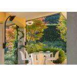 Phormalab Applique Chauffante Murale Infrarouge avec Tige Arc Court 2000W... par LeGuide.com Publicité