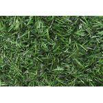 France Green Haie Artificielle 243 Brins (1,50x3,00m) Votre haie artificielle... par LeGuide.com Publicité