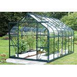 lams  Lams Serre de jardin en verre DIANA 11500 Umbilicus Votre serre de... par LeGuide.com Publicité
