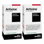 nhco  NHCO Artixine confort articulaire - Lot de 2 x 56 gélules Artixine... par LeGuide.com Publicité