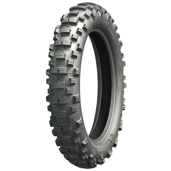 Michelin Pneu Michelin Enduro 120/90 R18 65 R - Moto Trail