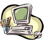 oregon scientific  Oregon °OSpro Kit de connexion informatique pour WMR928... par LeGuide.com Publicité