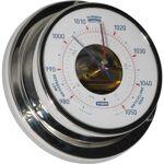 vion  VION Baromètre HI-SENS ou indicateur de marée inox Hi-Sensitiv diam:... par LeGuide.com Publicité