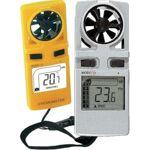 la crosse technology  LA CROSSE TECHNOLOGY Anémomètre thermomètre compact... par LeGuide.com Publicité