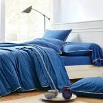 colombine  Colombine Linge de lit Bella coton, la taie d'oreiller... par LeGuide.com Publicité