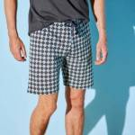 blancheporte  Blancheporte Short pyjama imprimé TAILLE ? Entrej. 20 cm... par LeGuide.com Publicité