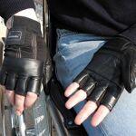 nrs  NRS Gants waterproof pour fauteuil roulant Vendu par paire Tailles... par LeGuide.com Publicité