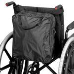 Patterson Sac économique pour fauteuil roulant Dimensions : 36 cm X 39... par LeGuide.com Publicité