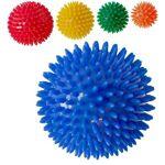 Patterson Balle de massage - Bleu Déliez vos tensions le plus simplement... par LeGuide.com Publicité