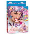 pipedream  Pipedream Poupée Gonflable Katy Pervy Passez des nuits de folies... par LeGuide.com Publicité